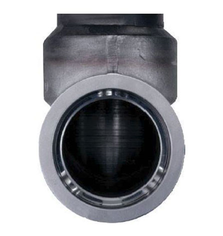 GAL Gap A Let Socket Weld Contraction Rings