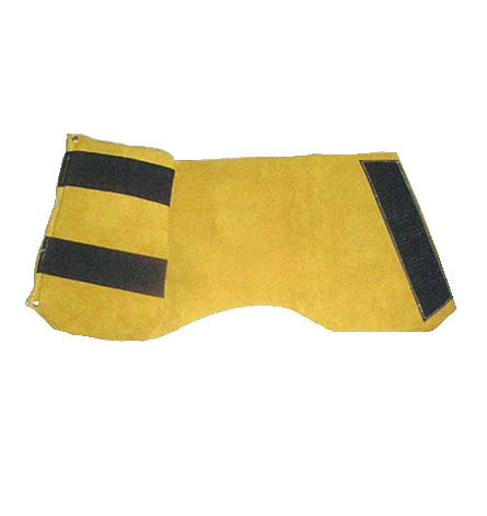 Tillman Arm Knee Pads