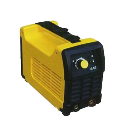 Esiweld Manual DC Arc Welding Machines