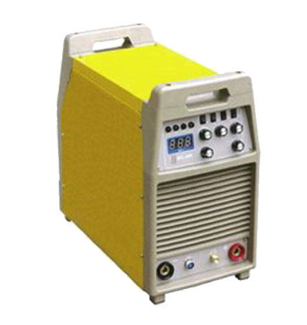 Esiweld TIG_MMA Welding Machines